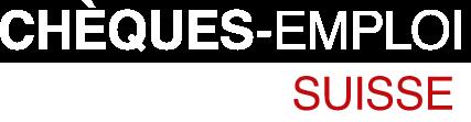 logo Chèques Emploi Suisse